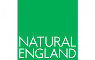 Natural England - Free Range Goose
