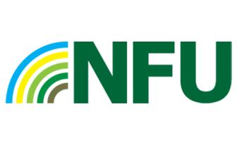 NFU - National Farmers Union