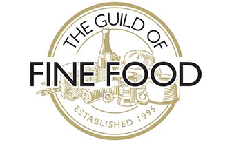 The Guild Of Fine Food - Free-Range Goose