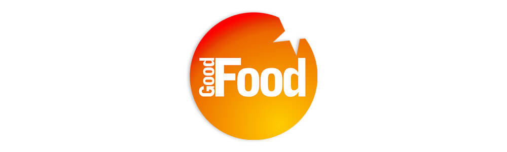 Good Food Channel - Perfect Christmas